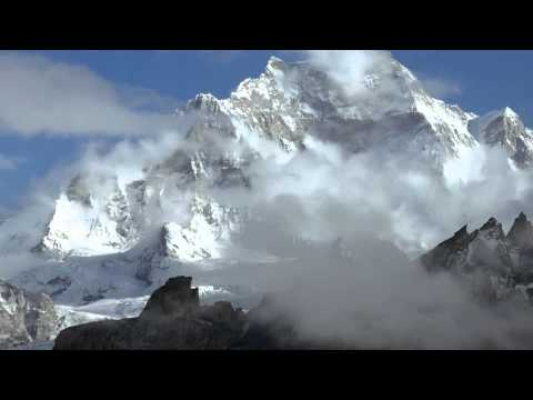 Planet Earth - Amazing Music and nature scenery (1080p HD) 2014 2015 Discovery Channel BBC