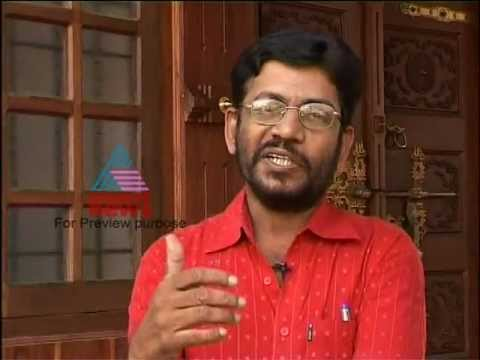 Veteran Mimicry Artist Ks Prasad Gets Doctorate From Srilankan University video