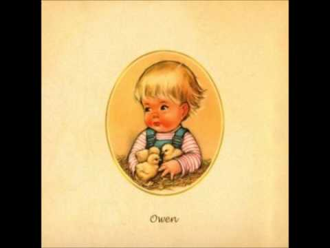 Owen - Good Deeds