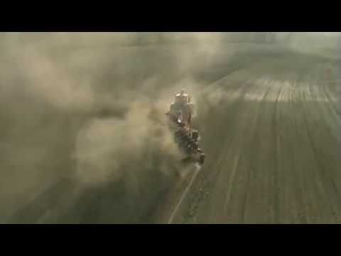 Massey Ferguson 8280 world record FASTEST on THE WORLD