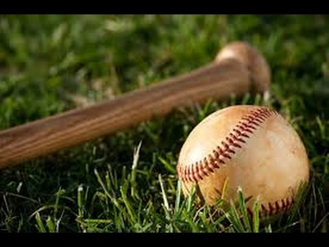 Rapid City Post 320 vs Winner Teeners (Baseball)