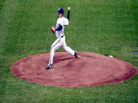 Milwaukee Brewers Keep Turning Up The Heat 2008 Video