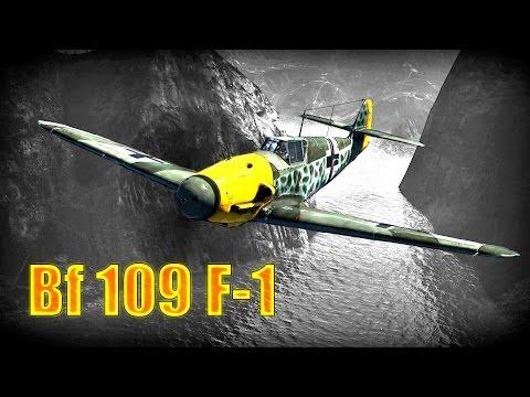 F9f 8 war thunder gameplay spitfire audio albion
