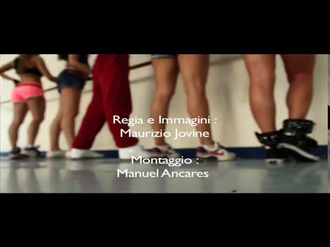 Tutorial Balletto Gusttavo Lima - Balada