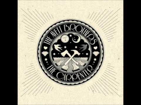 The Avett Brothers - Standing With You
