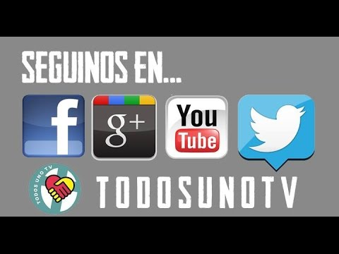 Copa Argentina-  Lujan - Central Córdoba- TodosUnoTV Deportes