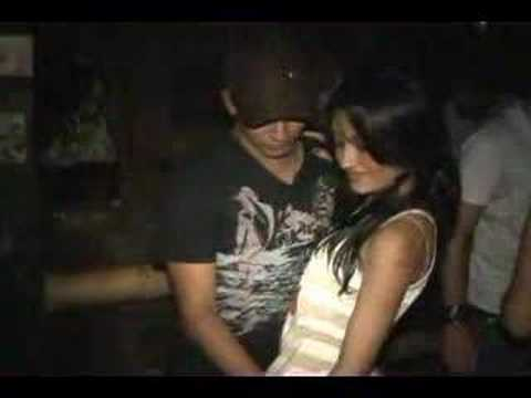 Medellin Club Babylon Part 1