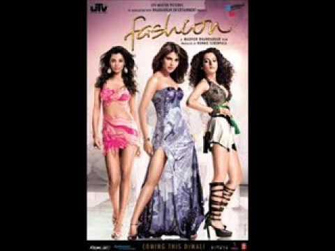 Fashion - Kuch Khaas Hai