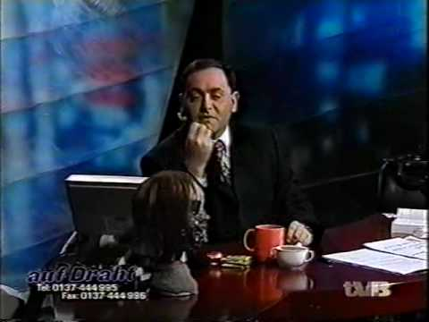 Best of Belau TV 164