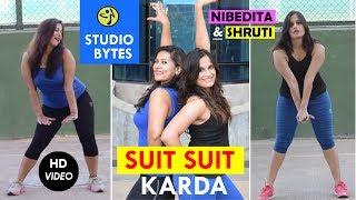 download lagu Suit Suit Karda . Dance Choreography. Hindi Medium. Guru gratis