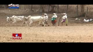 No Rains | El Nino Effect in Monsoon This Year | Jordar News