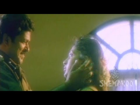 Charan Raj Action Movies - Mahabhaaratha - Part 13 Of 13 - Kannada Superhit Movie