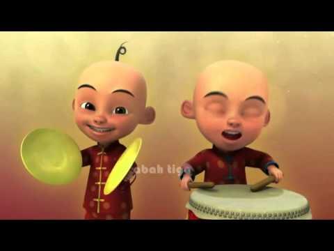 download lagu TETAP DALAM JIWA VERSI UPIN IPIN gratis