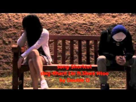 Myanmar Love Song 2014 video