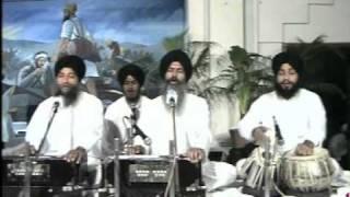 download lagu Jo Mange Thakur Apne Te Soi Soi Deve By gratis
