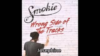 Watch Smokie Josephine video
