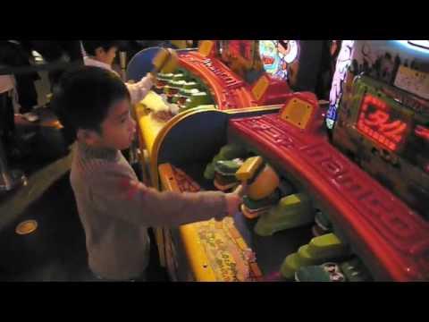 2008 03 24 tokyo joypolis