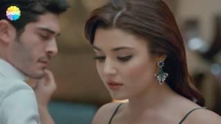 Tu Jane Na Love Mashup Hindi song Darshan Raval(Murat and Hayat )