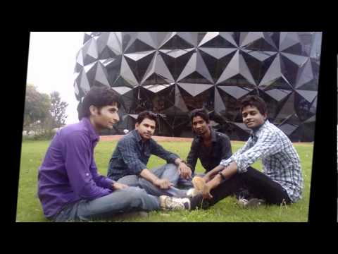 kal college band ho.wmv