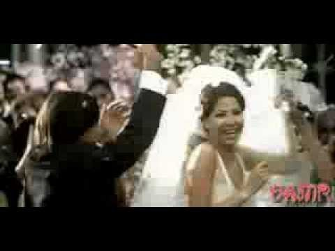 Nancy Ajram Nancy Ajram - Lawn Eiounak video