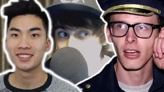 leafy, idubbbz and ricegum in the title.mp4