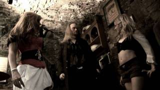 Watch Orden Ogan We Are Pirates video