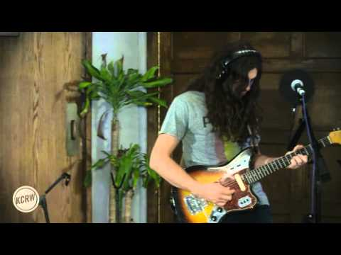 Kurt Vile - Life Like This
