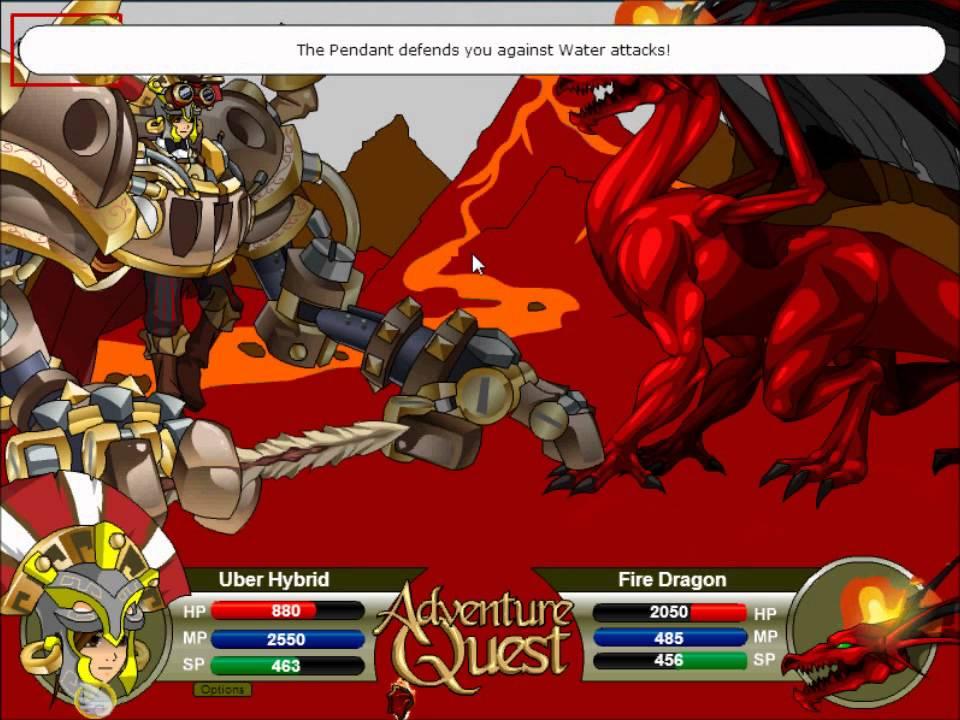 adventure form werewolf quest gaming