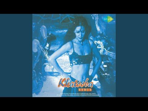 Duniya Main Logon Ko Khatooba Mix video