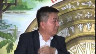 Bàn về một số vấn đề khi kiện Trung Cộng ra tòa án quốc tế