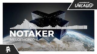 Notaker - Melophonic [Monstercat EP Release]