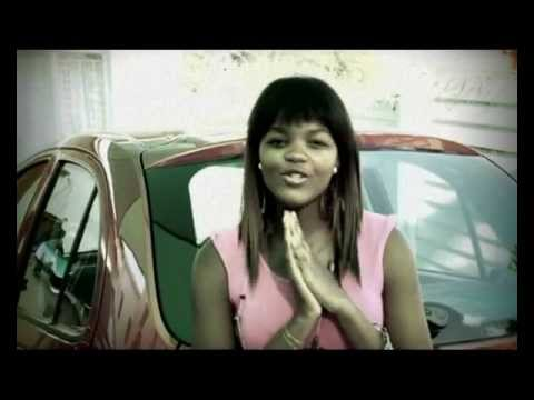 Mr Rhee -  Ove Wange Official Video Feat Pazzy [namibian Music] video