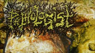 Watch Pathologist Cannibalistic Disfigurement video