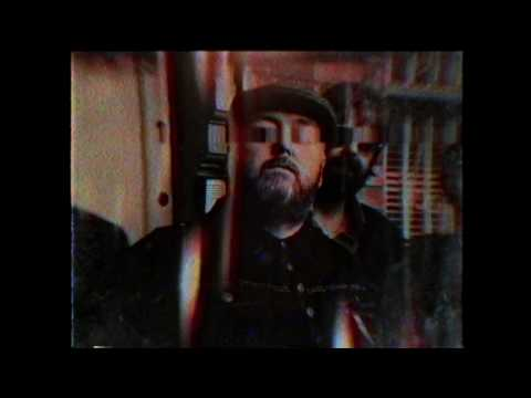 Pugwash - Your Friend