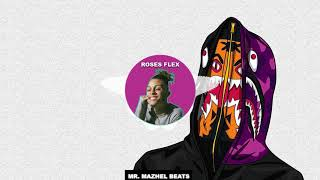 "(FREE) Lil Skies Type Beat - ""Roses Flex"" 