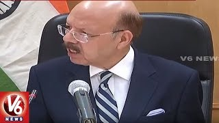 Vice Presidential Election Schedule Announced By EC Syed Nasim Ahmad Zaidi |