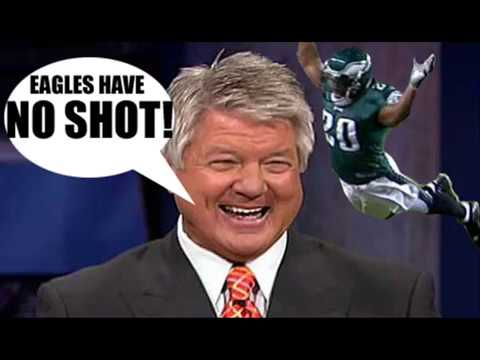 Made by many members of the philadelphiaeagles.com forums. Great pictures.