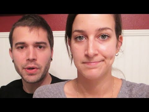 GOOD NEWS BAD NEWS!! (10.23.13 - Day 1637)