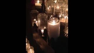 Watch Kristin Hersh Amazing Grace video