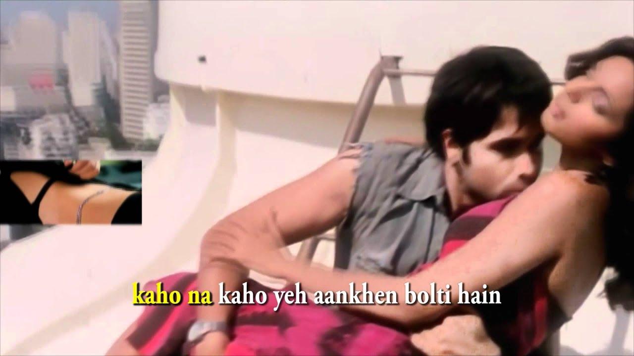 Desi chudai with hindi dialogue -