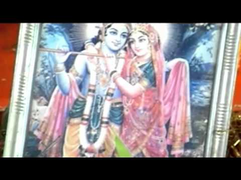 Hare Krishna Hare Rama - Jagjit Singh