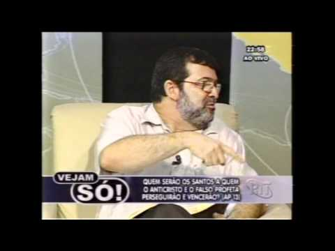 IBR na TV -
