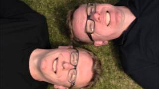 Watch Proclaimers The First Attack video