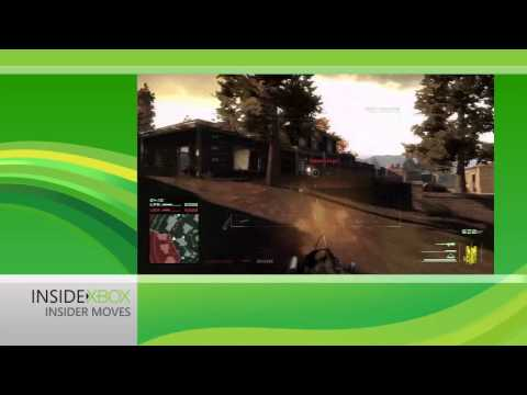 Trailer - HOMEFRONT Inside Xbox Suburb Multiplayer Map Reveal for Xbox 360