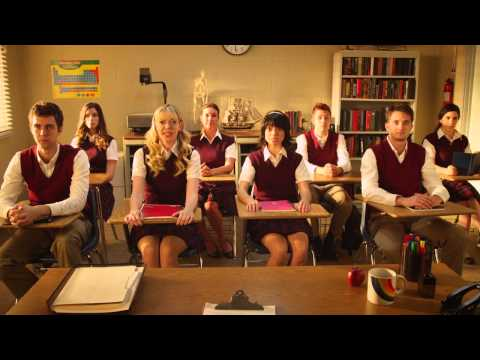 Garfunkel And Oates - The Loophole