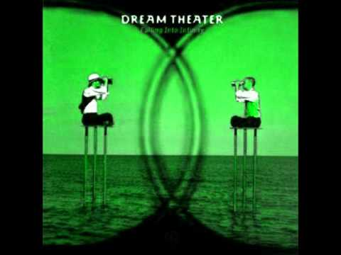 Dream Theater - The Wasteland