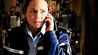 LA FORET Bande Annonce ✩ Série Policière Française (2017)