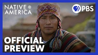 Official Trailer | NATIVE AMERICA | PBS