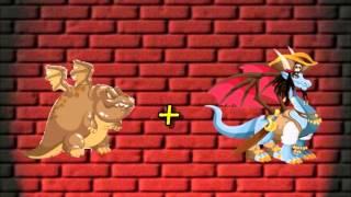 HMONGplus.COM - Como-ganhar-gemas-infinitas-no-dragon-city