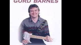 download lagu Gord Barnes gratis